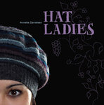 Hat Ladies