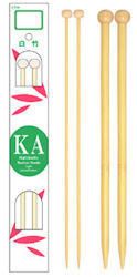 KA Knitting Needles