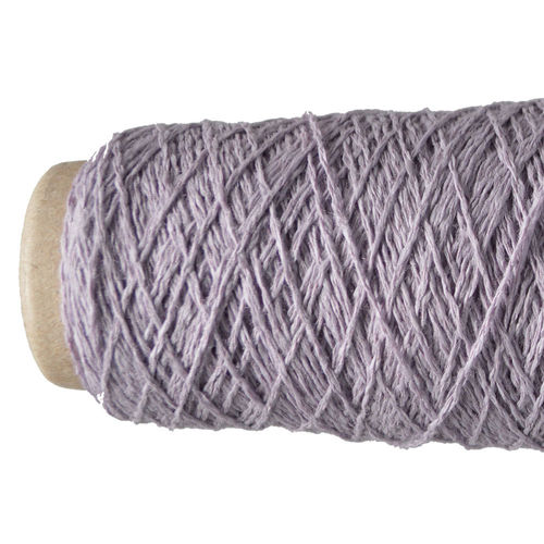 Washi Crocus 265