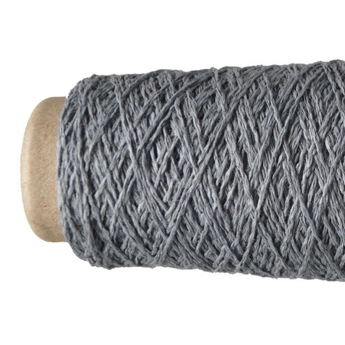 Washi Smoke Gray 422