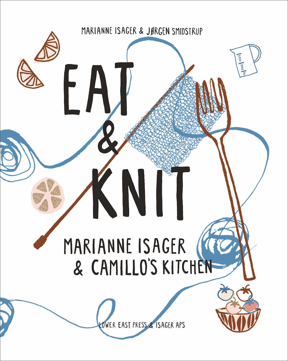 Eat_Knit_Cover_-_1000px