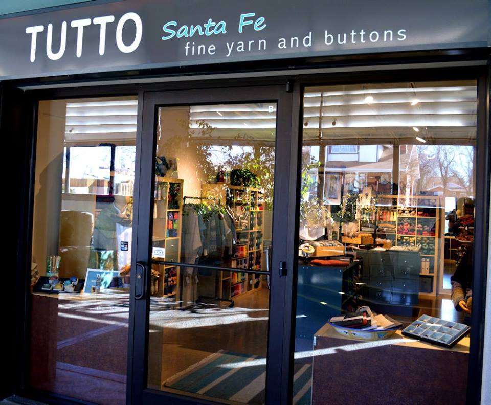 Tutto_Store_Front